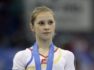 amelia-racea-afp