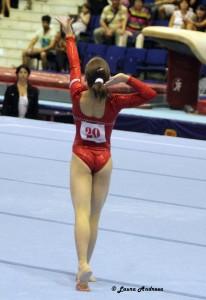 Zarzu Silvia (3)