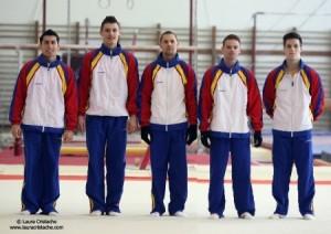 Echipa-Seniori12