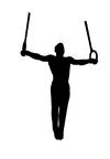 gymnastics-clipart-silhouette-jump-gymnastics-silhouette-free-vector