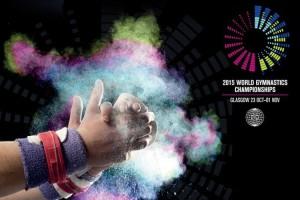 2015_world_champs_brand